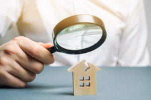home value appraisal